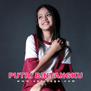 Download Lagu Putri d'academy Bintangku Mp3 Dangdut Terbaru 2019