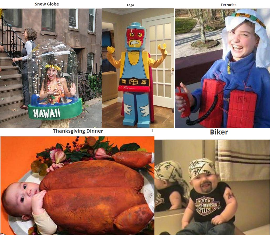 kids and parent halloween costumesmore