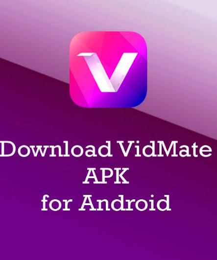 vidmate apps 2019 new version
