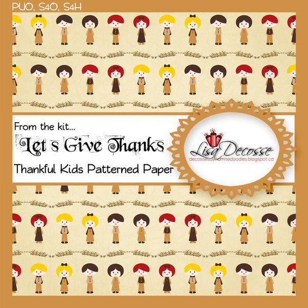 https://4.bp.blogspot.com/-SzsCdebCWSQ/XeBN4Lg9-VI/AAAAAAAAjU8/iyp2gj-NKOshOXxK_wu_wG64U9LFCD1sQCK4BGAYYCw/s1600/DDDoodles_LGT_Thankful_Kids_prev.jpg