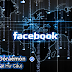 PSD Ảnh bìa Facebook hacker