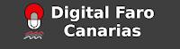 www.digitalfarocanarias.com