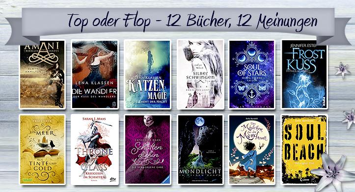 https://selectionbooks.blogspot.com/2018/03/top-oder-flop-12-bucher-12-meinungen.html