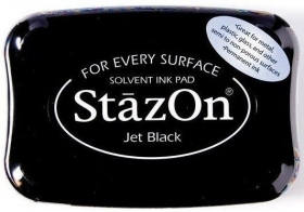 http://scrapkowo.pl/shop,tusz-so-stempli-stazon-jet-black,3349.html