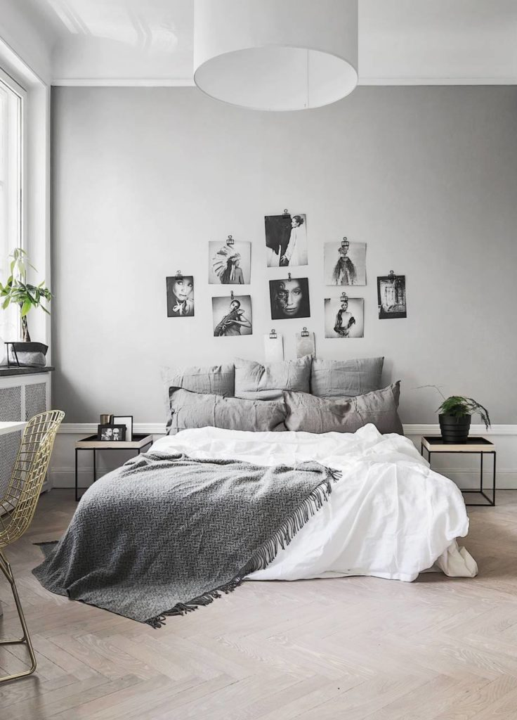 غرف نوم مودرن اكتشف جديد 2019 غرفتي