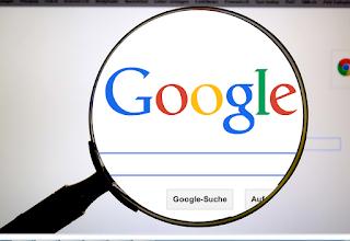 Anak TI juga Manusia,Dia Bukanlah Mbah Google!