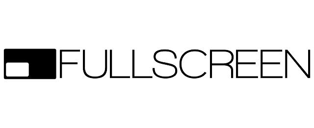 Make Money on YouTube by Partnering With FullScreen