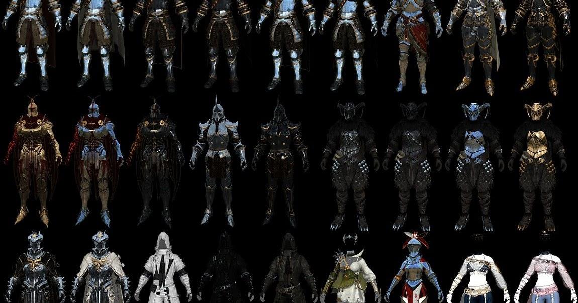BDOR Pack by Team TAL v1 0 [HDT Cloth] ~ Eskyrim