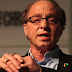 Ray Kurzweil, Google's Director Of Engineering, Wants To Bring The Dead Back To Life