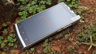 Hape Outdoor Android Oukitel K10000 Pro New 4G LTE RAM 3GB Battery 10000mAh