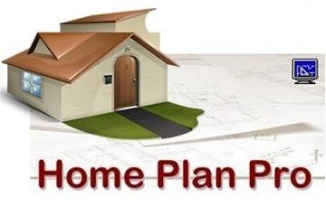 تحميل برنامج Home Plan Pro لتصميم المخططات