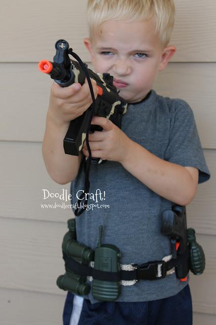 http://www.doodlecraftblog.com/2013/06/diy-army-gun-and-tool-utility-belt.html