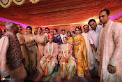 TSR Grand Son Keshav wedding-thumbnail-18