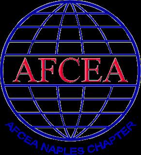 AFCEA: una opportunità di internazionalizzazione