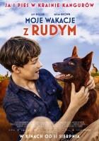http://www.filmweb.pl/film/Moje+wakacje+z+Rudym-2016-718303