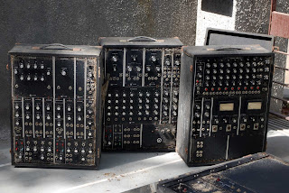 https://eastofborneo.org/articles/subcontinental-synth-david-tudor-and-the-first-moog-in-india/