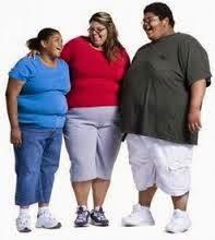 Obesitas menjadi penyebab varises