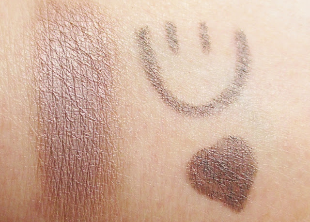 play-by-sephora-beauty-subscription-box-august-swatches