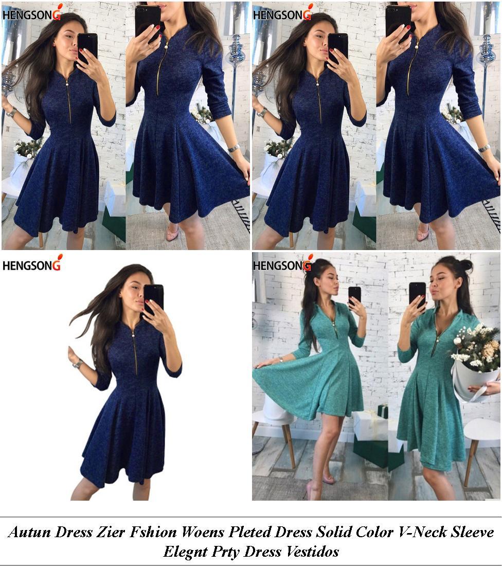 Womens Lack Dress Shorts - 60 Percent Off Sale - Women Dress Collection