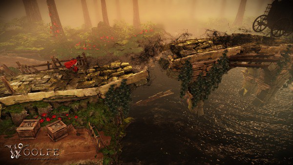 Woolfe-The-Red-Hood-Diaries-pc-game-download-free-full-version