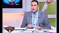 برنامج كورة بلدنا حلقة الجمعه 9-12-2016 مع الكابتن عبد الناصر زيدان