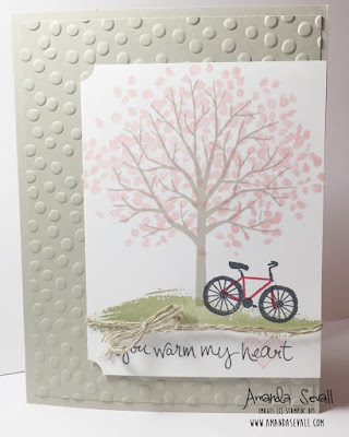 http://www.amandasevall.com/2016/04/card-you-warm-my-heart.html
