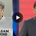 Raid sa mga Parojinog kung saan maraming napatay, dapat imbestigahan, ayon kay Aquino