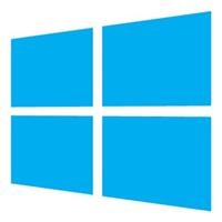 Windows 10 Koyu Mod Etkinleştirme Nasıl Yapılır?