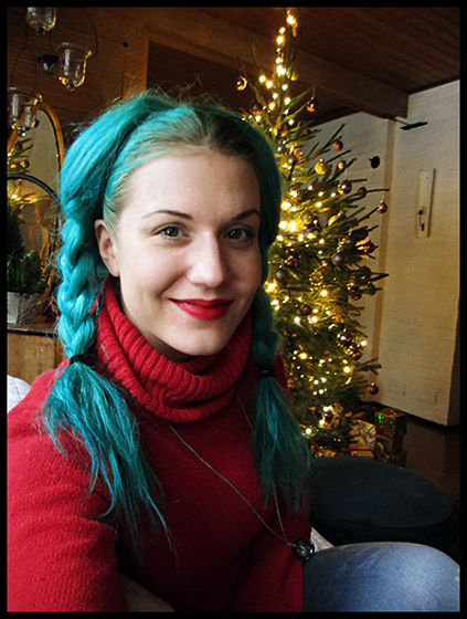 suomalainen porno tähti kuppikoon laskeminen