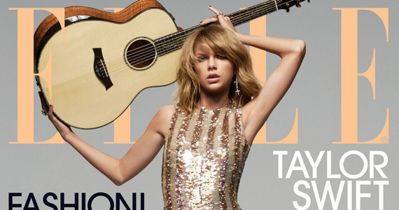 http://beauty-mags.blogspot.com/2015/12/taylor-swift-elle-us-june-2015.html