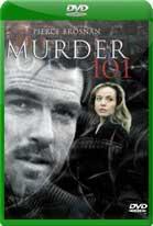 Asesinato 101 (1991) DVDRip Castellano