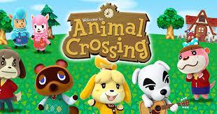 La hierba será removida de Animal Crossing New Leaf en su nueva actualización