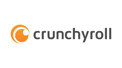 Crunchyroll  The Official Source for Anime & Drama
