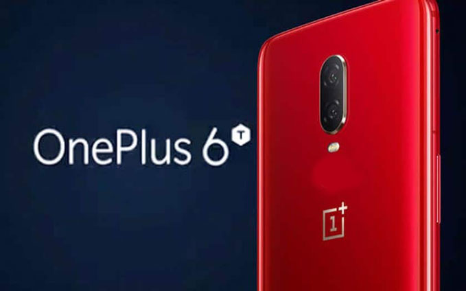 oneplus-6t-without-port-jack-explanation