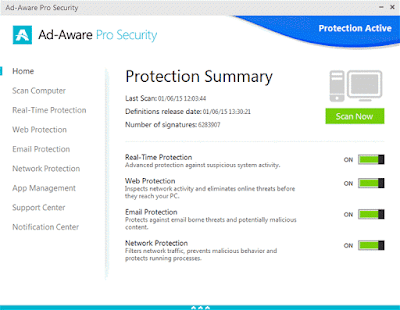 antivirus, antispyware, anti-malware, anti adware, anti rootkit, anti trojan, anti-phishing, Lavasoft, Ad-Aware, download, removal, protection, security, professional, virus, spyware, adware, malware, trojan, rootkit, worms