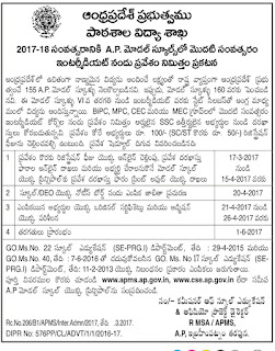 AP_Model-School_Intermediate-admission-2017_18