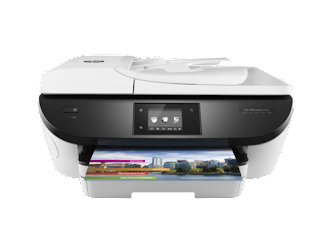 5746 HP Officejet 5746 Driver Download For Windows And Mac Technology