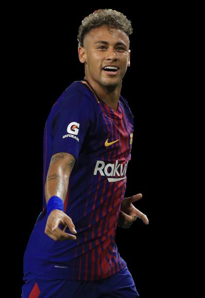 Wonderful FC Barcelona Foto Neymar FC Barcelona Wallpaper HD
