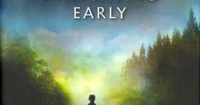 The Children's War: Navigating Early by Clare Vanderpool