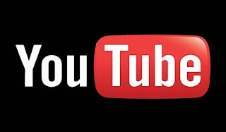 Youtube demanding situations cable television with streaming service