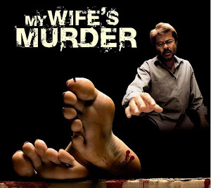 Poster Of Bollywood Movie My Wife's Murder (2005) 300MB Compressed Small Size Pc Movie Free Download worldfree4u.com