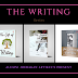 THE WRITING SERIES, 3 ANTOLOGI PERSEMBAHAN ALUMNI JOERAGAN ARTIKEL