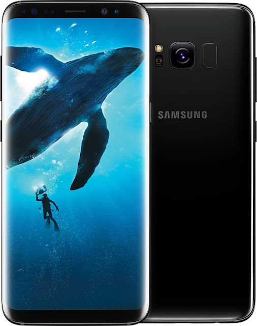 Samsung galaxy note s8 features, spisification, price, review, launch in INDIASamsung Galaxy S8 and S8+ is latest smartphone launched in India with IRIS Scanner, 12 MP Dual Pixel camera and more. Know price, specs and features. Buy now.