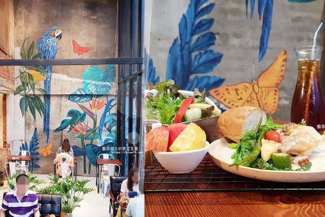 20180828014303 12 - 2018年8月台中新店資訊彙整,53間台中餐廳