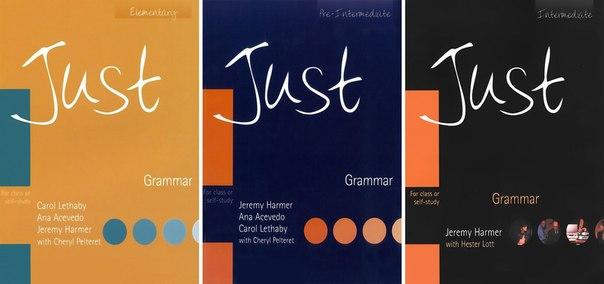 english grammar in use pre intermediate pdf free download
