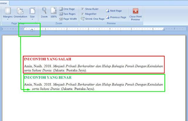Gambar daftar pustaka