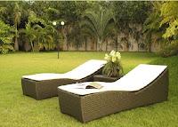 Varanda Design