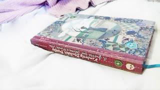 nazismo , segunda guerra mundial ,livro lindo ,
