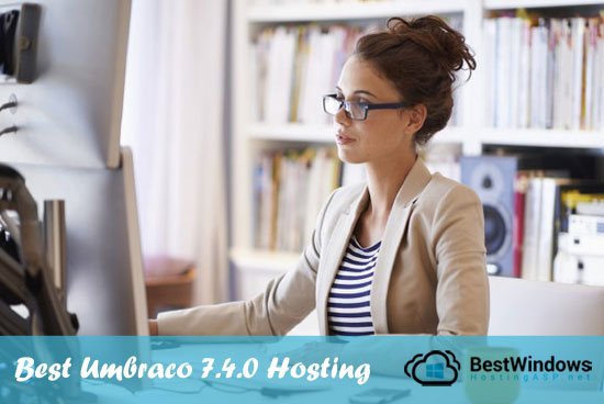 http://www.bestwindowshostingasp.net/2016/01/best-and-cheap-umbraco-740-hosting.html