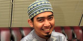 Foto Ustad Solmed Terbaru